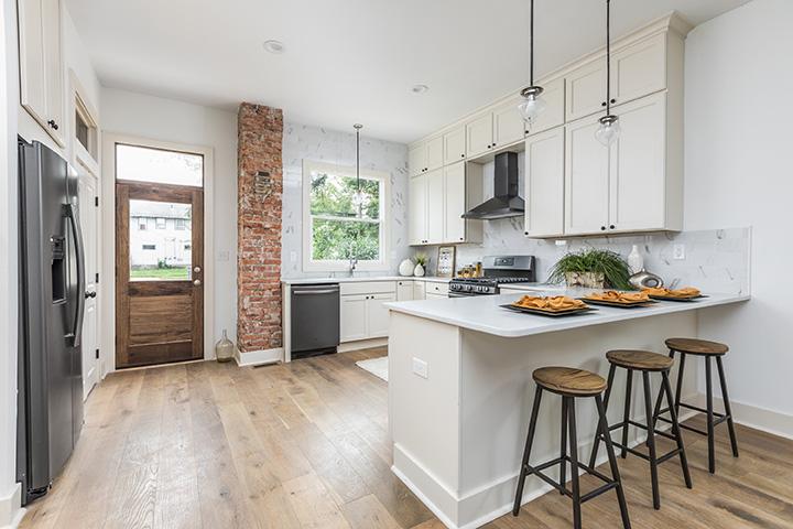 1050-Villa-Ave—Gallery-Pic—Kitchen