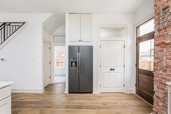 1050-Villa-Ave—Gallery-Pic—Kitchen-2