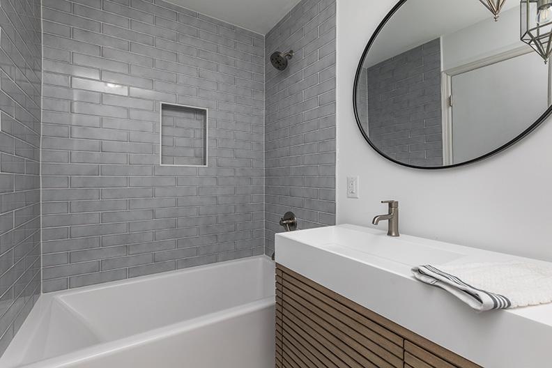 Kimlough—Gallery—Bathroom-2