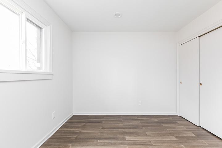 Kimlough—Gallery—Bedroom